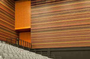 Arena-Slat-Wall-Claudelands