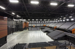 Claudelands-Arena-1