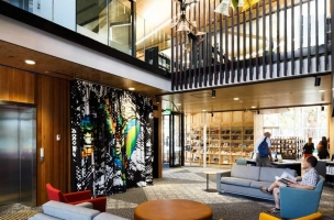 Gallery--Devonport-Library-