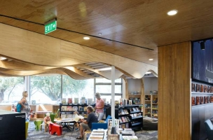 Gallery--Devonport-Library2