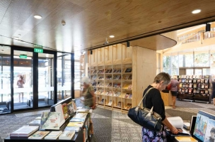Gallery--Devonport-Library4