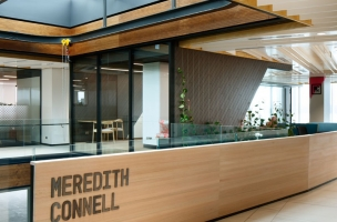 Gallery---Meredith-Connell6