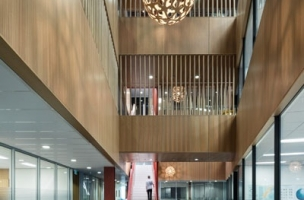 Gallery---UoA-Science-Centr