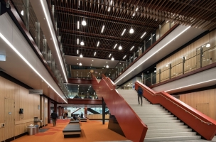 Gallery---UoA Science Centre 1