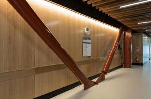 Gallery---UoA-Science-Centre 2
