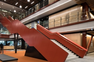 Gallery---UoA-Science-Centre 3