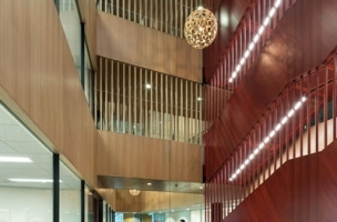 Gallery---UoA-Science-Centre 4