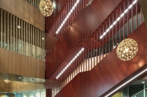 Gallery---UoA-Science-Centre 5