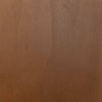 Décorply Walnut